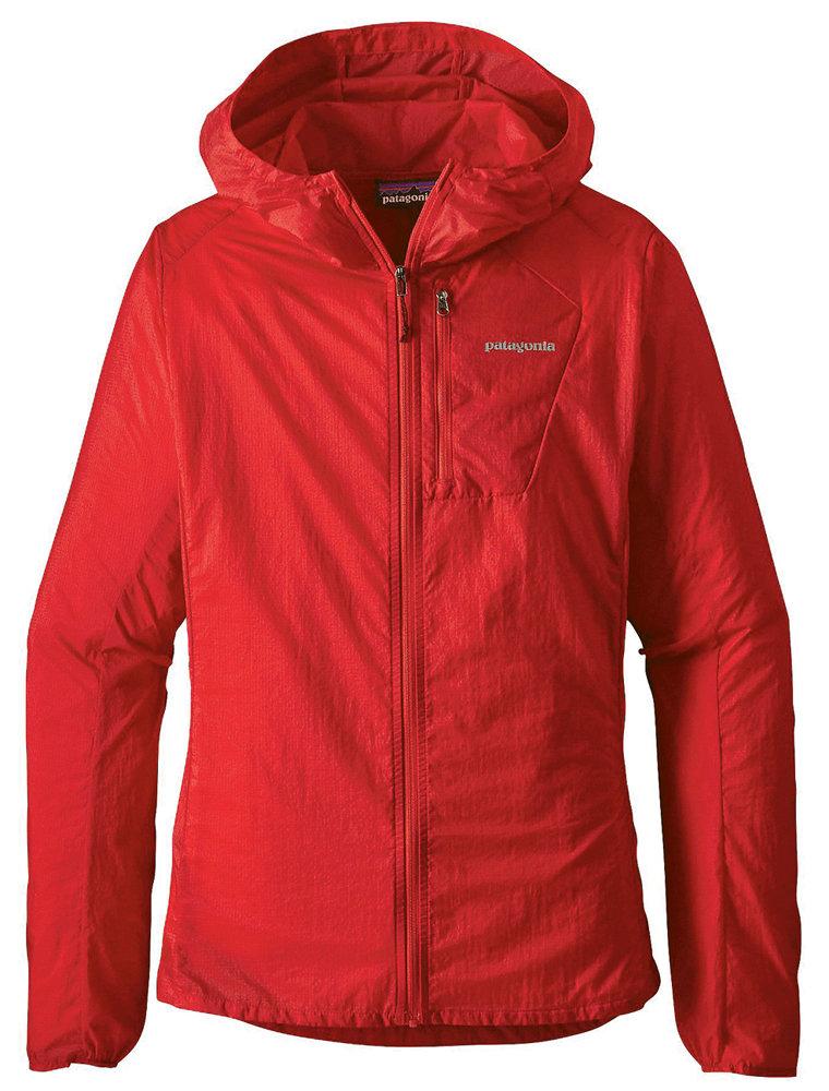 Patagonia Houdini jacket, $99