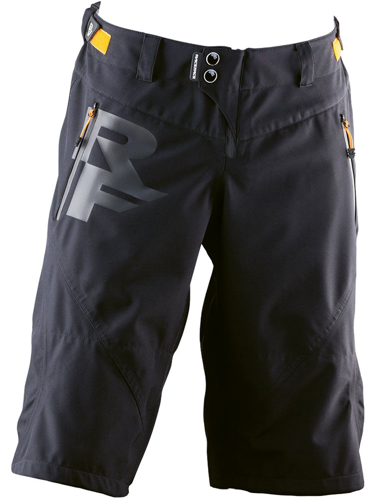 Agent Winter waterproof shorts from Race Face, $119
