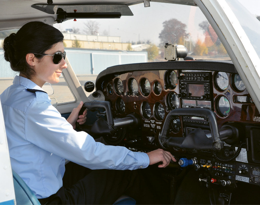 Asheville Nc Airport Car Service