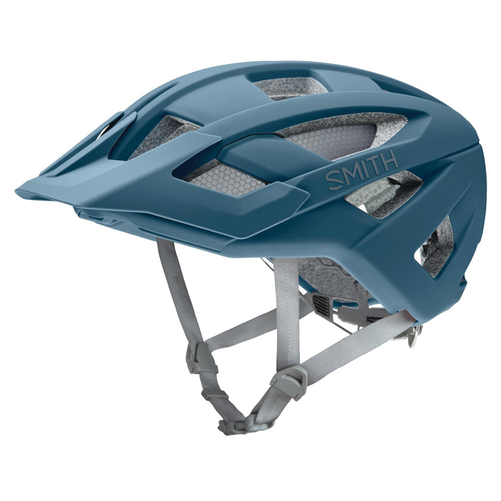 Rover helmet by Smith, $150