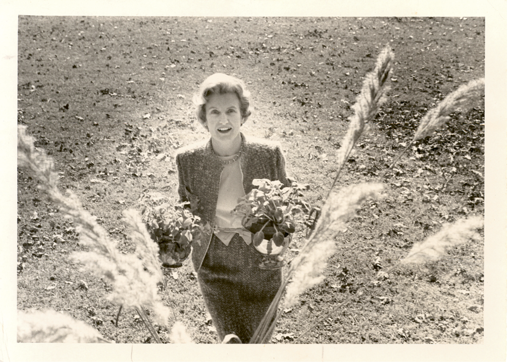 The late Wilma Dykeman is widely credited with restoring faith and hope in the river via her seminal 1955 book.